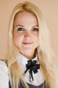 Inga Dilienė