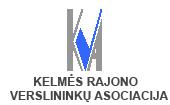 logo kva