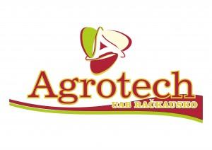 Agrotech-logotipas
