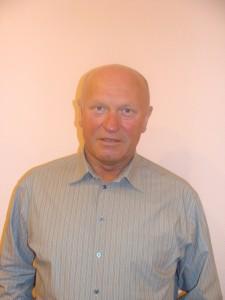 Ildefonsas Petkevičius